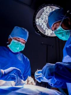 Estas cirugías ahora saldrán más baratas en Colombia por cuenta de la reforma tributaria