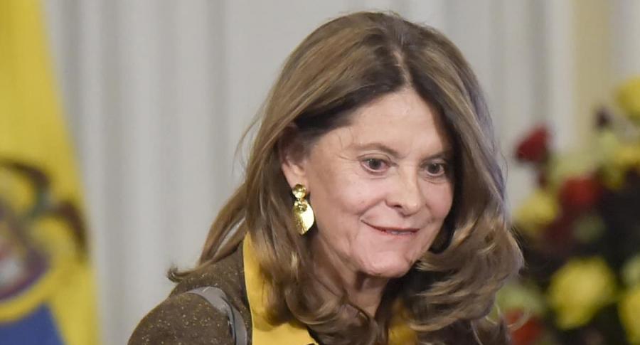 Mara Lucía Ramírez