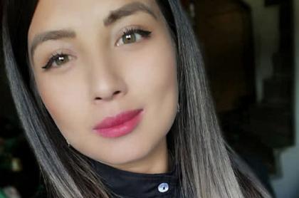 Leidy Delgado Ariza
