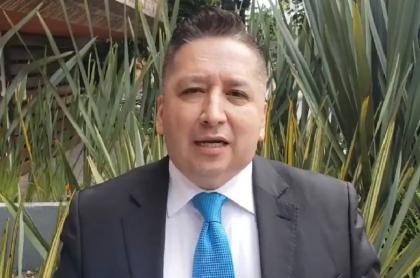 Herbin Hoyos