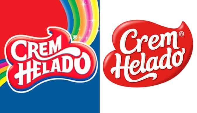 Cream Helado