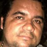 Jesús María Aguirre, alias 'Chucho Mercancía'