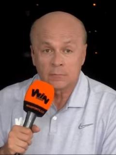Canal prémium de Win Sports baja 'rating' en segundo juego de Colombia en Preolímpico