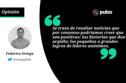 Federico Ortega