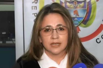 Cristina Lombana