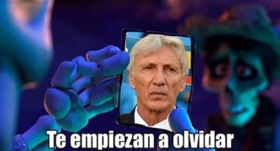 Meme Pékerman