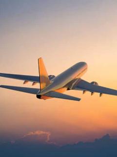 A volar se dijo: 4 aerolíneas (muy famosas en el mundo) llegarán pronto a Colombia