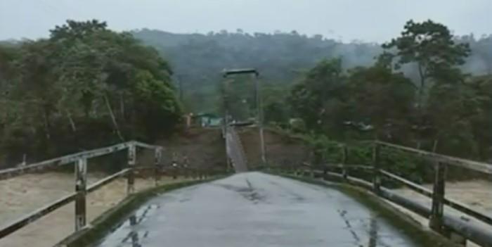 Puente de Guamuez