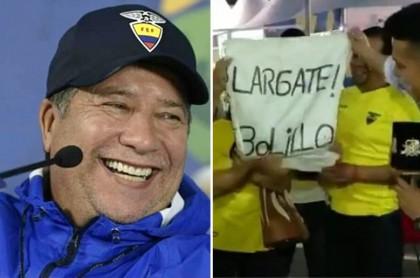 Meme Bolillo Gómez