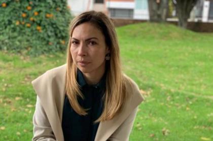 Rosana Barrera