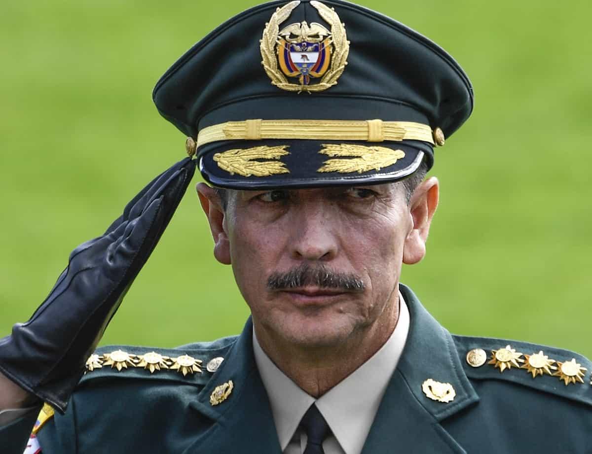 Nicacio Martínez.