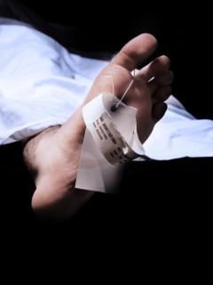 Reportan una masacre en una finca de Risaralda: muere una familia en extraños hechos
