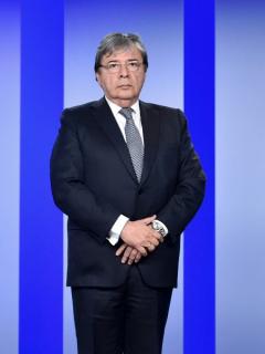 Iván Duque-Carlos Holmes
