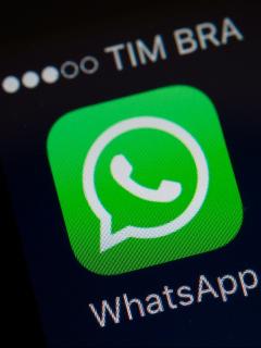 ¡WhatsApp comenzaría a cobrarles a sus usuarios! Pero por un particular servicio