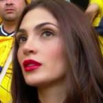 Natalia Betancourt