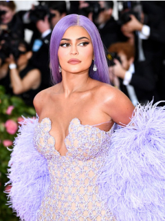 Alex Rodriguez y Jennifer Lopez / Kylie Jenner