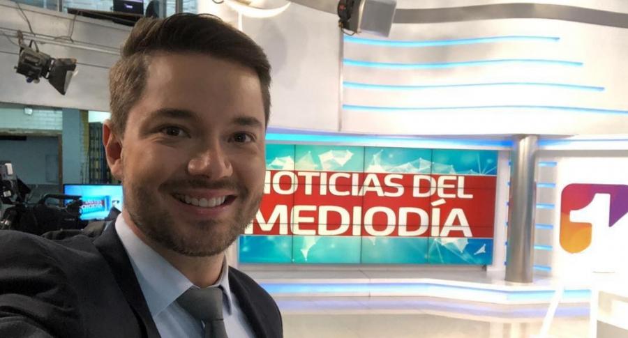 Camilo Barreto