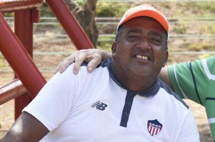 Álvaro Núñez