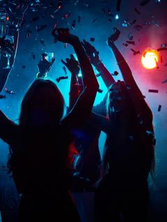 Brasileño con coronavirus estuvo el fin de semana en una fiesta con 30 personas