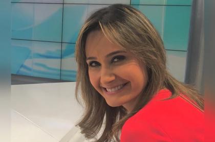 Inés María Zabaraín