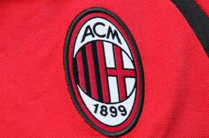 Escudo del Milán