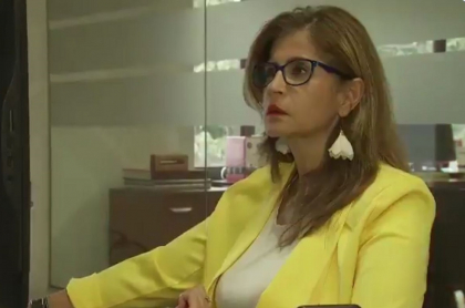 Marisol Gómez