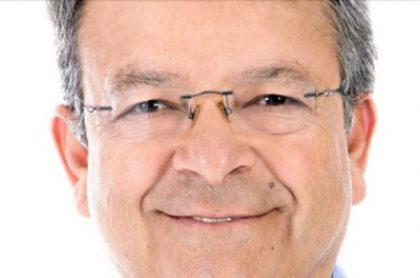 Filiberto Pinzón Acosta