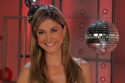 """Con """"guayabo"""", tuiteros recordaron a Lina Marulanda al verla en"""
