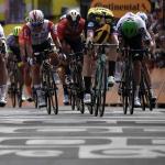 Tour-de-Francia