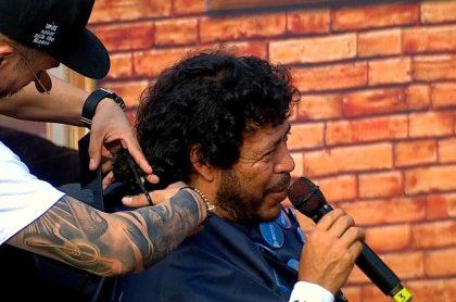René Higuita