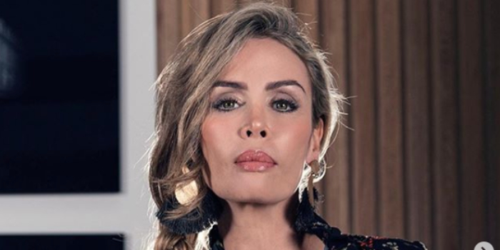 Ana María Hoyos