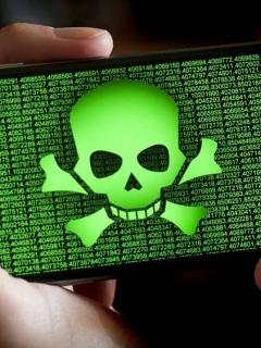 ¡Cuidado! Este peligroso 'malware' ya afectó 25 millones de celulares Android