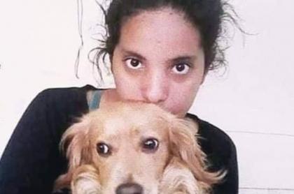 Daniela Ramírez Ortiz