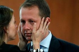 Juez había librado boleta para que llevaran a cárcel La Picota a Andrés Felipe Arias