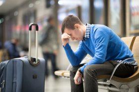 Los 10 productos y servicios exageradamente caros en el aeropuerto El Dorado