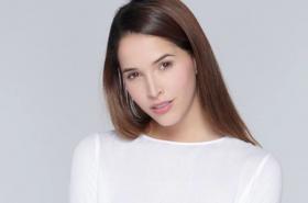 [Fotos] Ganadora de 'La agencia' se operó los senos; este es su antes y después