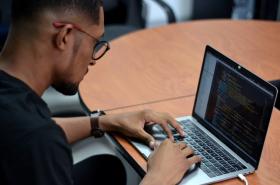 """""""La privacidad no existe, es un mito"""": colombiano de 22 años que hackeó a Harvard"""