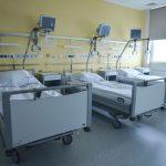 Cuarto de Hospital