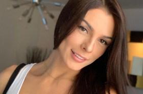 [Fotos] Danna Sultana presenta a su novio trans; quiere tener un hijo con él