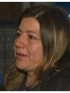 Mujer agredida en un bar