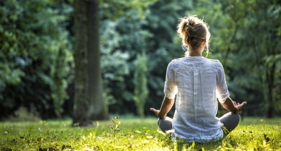 meditacion yoga calma tranquilidad