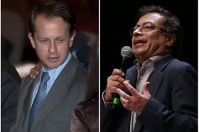 Gustavo Petro pide que se llame a declarar a Andrés Felipe Arias por caso Odebrecht