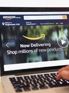 Esto es lo que más venden los colombianos en Amazon