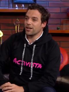 ¿Qué tantas posibilidades tiene Luis Ernesto Gómez de ganar la Alcaldía a Bogotá?