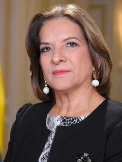 Debate sobre por qué Andrés Felipe Arias no fue llevado a La Picota llegará al Congreso