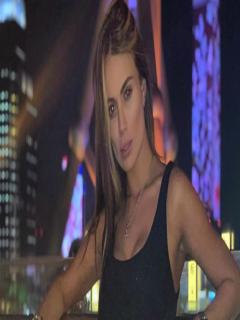 Con foto, Sara Uribe confirmó su regreso a Caracol: ¿reemplazará a Melina Ramírez?
