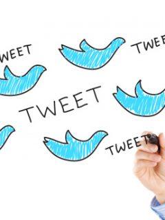 Twitter hizo oficial el nuevo diseño de su versión web de escritorio; ¿buenos cambios?