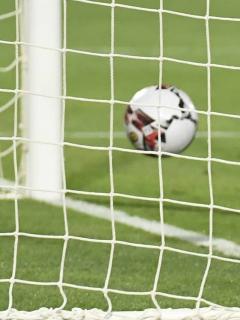 Presidente de equipo remplazó a arquero titular en partido, y les 'clavaron' 24 goles