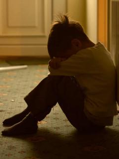 Medicina Legal confirma que niño de 7 años fue violado; él acusa a 'amiguitos' de 8 y 9