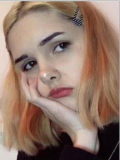 Enfermo de Instagram mató a novia, publicó fotos en esa red y alistaba las de su suicidio